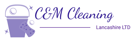 C&M Cleaning Lancashire LTD